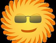 sun-32198__180